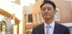 #0 東日本大震災から10年ー与党議員秘書としての実体験