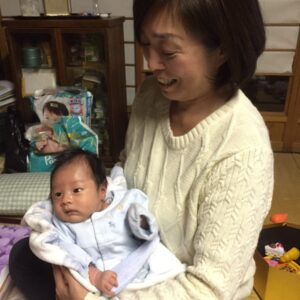 Read more about the article 親の離婚と私が考える子育て論について