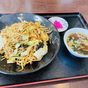 川崎新町の本格中華『食事&持ち帰り マゴコロ』
