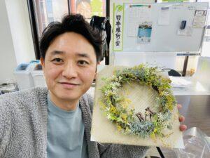 Read more about the article 金村りゅうな誕生日!色紙のメッセージをオンラインで集め、誕生日サプライズ成功!【スタッフブログ】