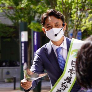 武蔵小杉周辺スポット活動を写真でお届け!【スタッフブログ】