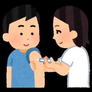 川崎市がワクチン接種のコールセンターとウェブサイトを開設!