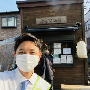 コスパ最高!川崎区の焼き鳥屋『よっちゃん』