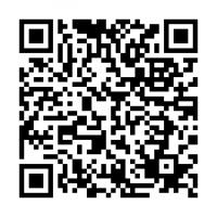 4DD5F7CD-0A9F-4106-9327-A72C0633EFF1